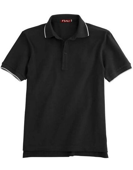 男生如何选择适合自己的定制T恤?