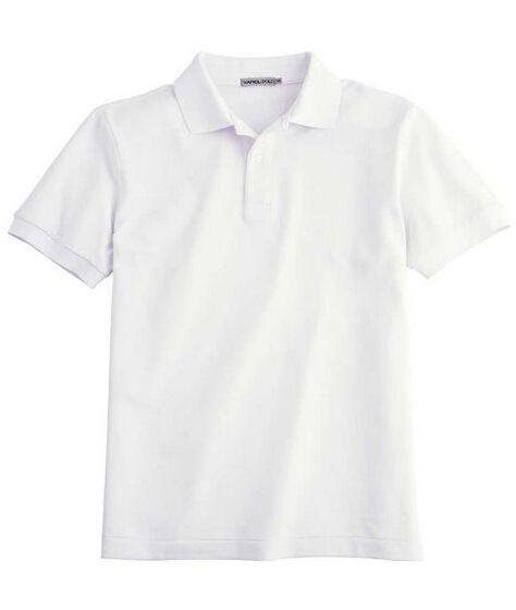 定做T恤衫时LOGO刺绣和印花有什么区别?【资讯】